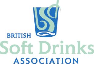 Food And Drink Federation Fruit Juices