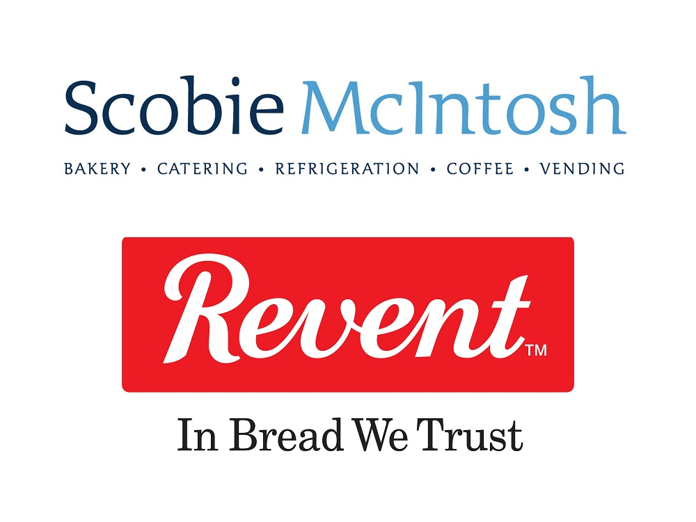 Logo Scobie and Revent 20 x 15 printable 1