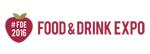 (c) Foodanddrinkexpo.co.uk