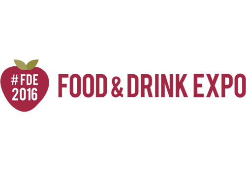 Food & Drink Expo 2016 deemed a success as thousands visited