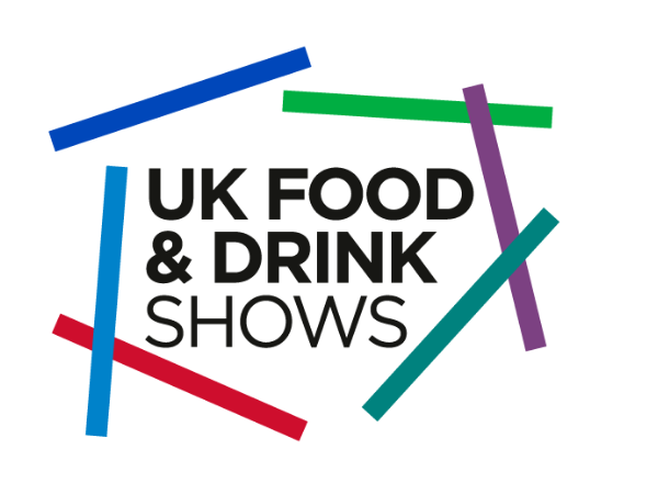Refreshed, Refocused and Ready to Return; William Reed to Unite the Industry with 'The UK Food & Drink Shows'