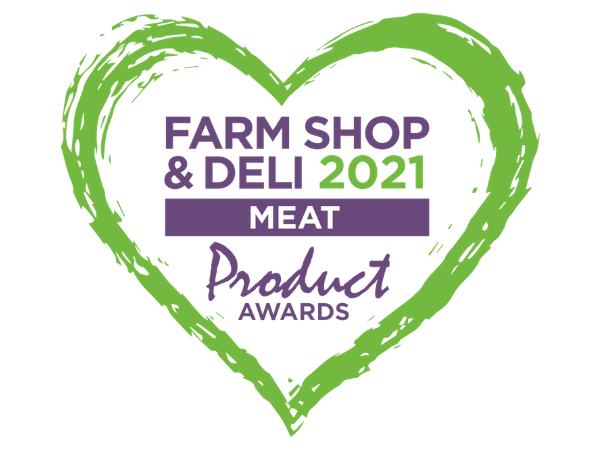 Farm Shop & Deli Show to Launch New Meat Product Awards
