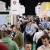 UK's most important food & drink event returns in April