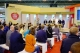 Food & Drink Expo announces speaker line-up of industry influencers